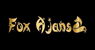 Fox Ajans Organizasyon