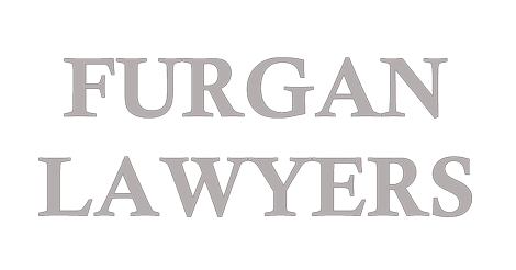 Furgan Lawyers