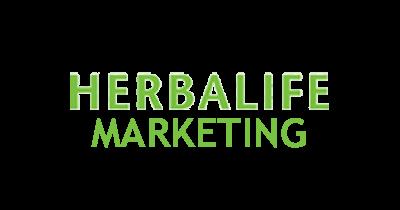 Herbalife Marketing