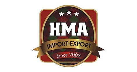HMA Import-Export