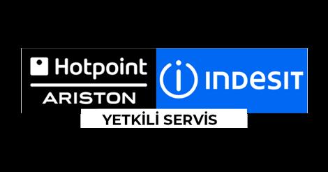 Hotpoint Yetkili Servis