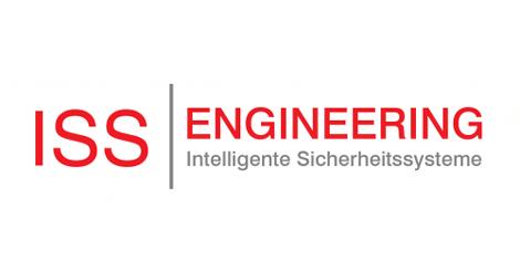 ISS Engineering | Intelligente Sicherheitssysteme
