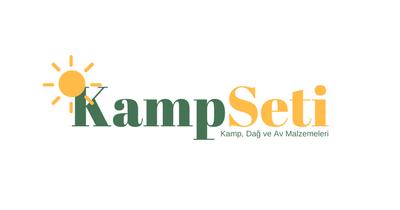 KampSeti.com