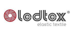 Ledtex