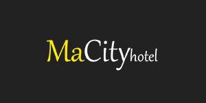 Macity Hotel