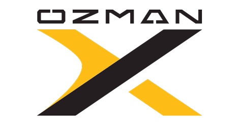 Goksan Ozman Design INC.