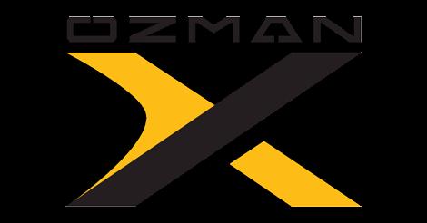 Goksan Ozman Design INC.