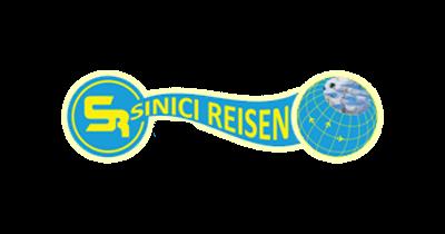Sinici Reisen GmbH