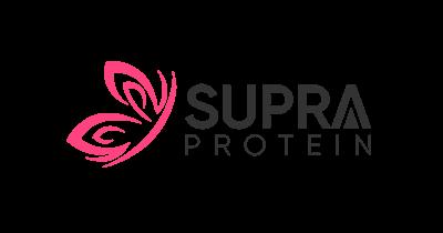 Supra Protein