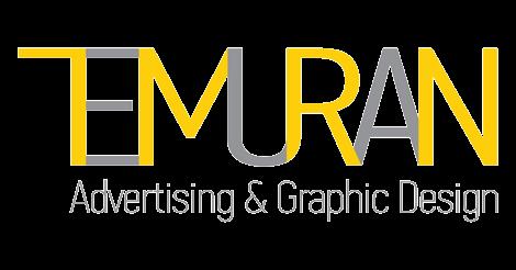Temuran Advertising Design LLC