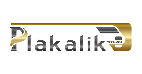Toptan Plakalik | Hitpromosyon