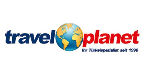 Travelplanet | Urlaub mal ganz anders