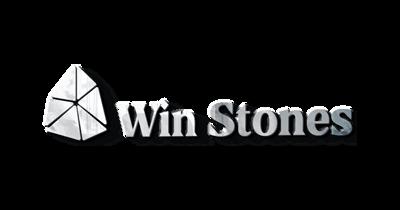 Winstones | Mermer Pazarlama