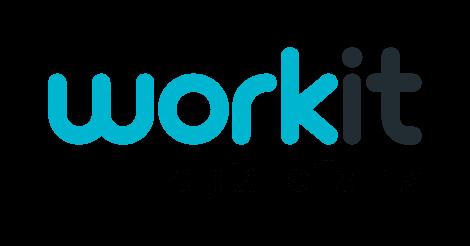 Workit Sanal Yerli Video Konferans Yazılım Sistemi Programları