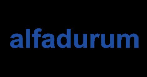 Alfadurum | Kayseri Web Tasarım