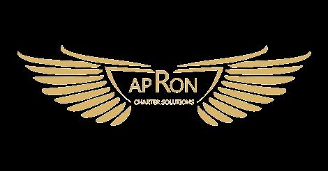 Apron Aviation | Ankara