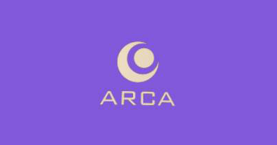 Arca Law Office