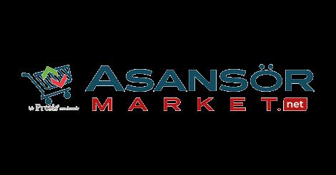Asansör Market