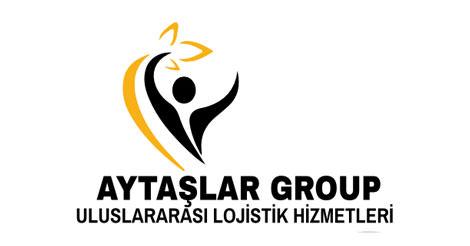 Aytaşlar Group