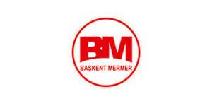 Baskent Mermer