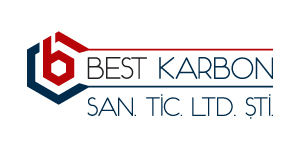 Best Karbon San. Tic. Ltd. Şti.