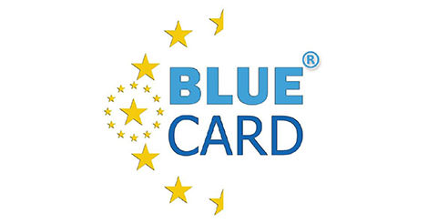 BlueCard | Almanya Nitelikli Personel Danışmanlığı