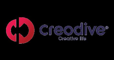 Creodive | Kreatif Web Tasarım & Reklam Ajansı