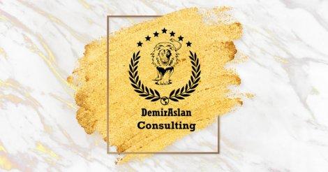 DemirAslan Hukuk Bürosu