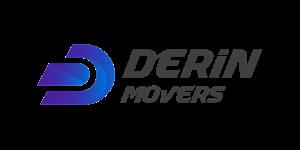 Derin Movers | Belçika Evden Eve Nakliye
