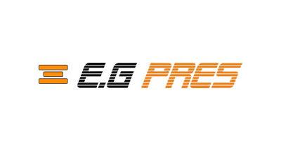 E.G Pres Ltd. Şti.