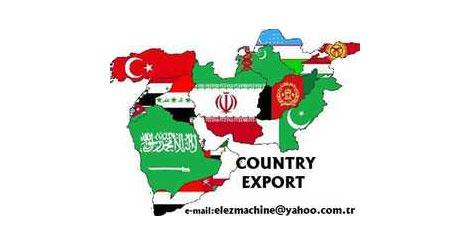 Elez Foreign Trade