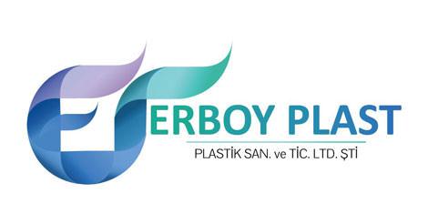 Erboy Plast Plastik Tic. ve Ltd. Şti.