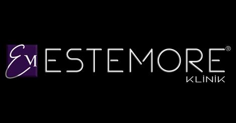 Estemore Estetik ve Sağlık Hiz. Ltd. Şti.