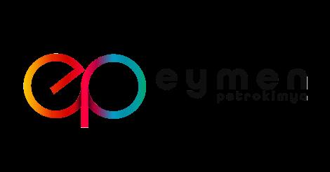 Eymen Petrokimya
