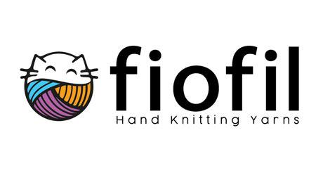 Fiofil Tekstil San. Paz. ve Dış Tic. Ltd.