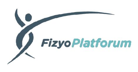 Fizyoplatforum.com