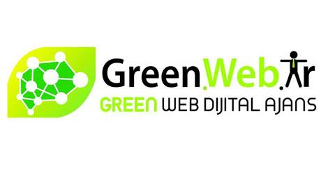 Green Yazılım & Danışmanlık LTD.