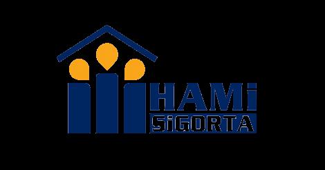 Hami Sigorta