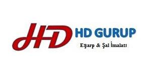 HD Gurup