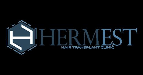 Hermest Clinic | İstanbul Saç Ekim Merkezi