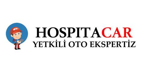 Hospitacar Antalya Yetkili Oto Ekspertiz