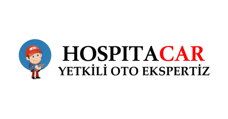 Hospitacar Başakşehir Yetkili Oto Ekspertiz