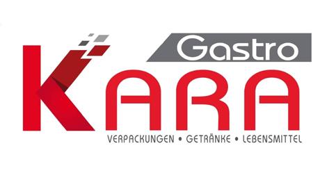 Kara Gastro