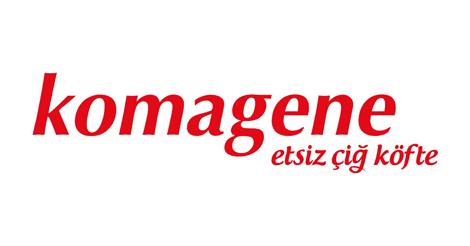 Komagene | Kırıkkale Atatürk Bulvarı