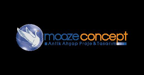 Mooze Concept