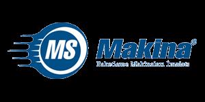 MsMakina | Paketleme Makinaları