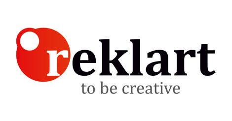 Reklart Dijital Reklam Ajansı