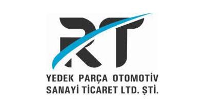 Rt Mercedes Yedek Parça