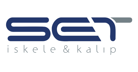 Set İskele Kalıp Sanayi Ticaret Limited Şirketi