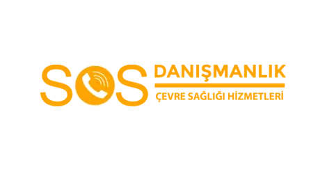 SOS Danışmanlık ve Çevre Sağlığı Hizmetleri
